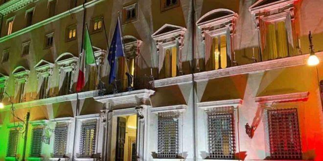 Decreto Cura Italia - Sportello Amico del Cittadino