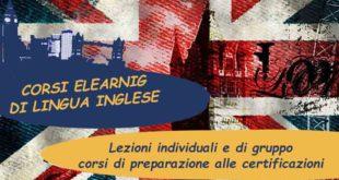 Imparare l'inglese online - Sportello Amico del Cittadino