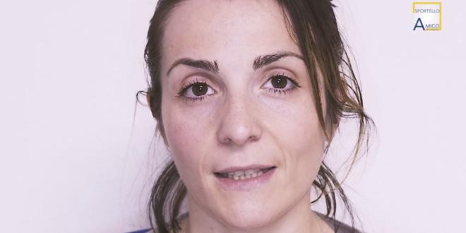 La formazione sul Covid19: la biologa Sara Bartolaccini