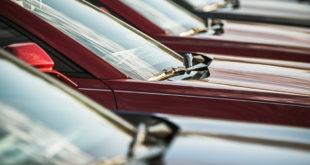 Stop bollo auto e tributi regionali: tutte le informazioni