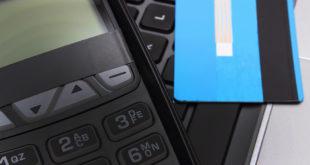 Ultimora: Blocco carte Sisal Pay