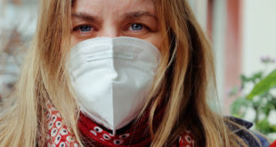 Obbligo mascherine sino al 15.07: un dovere civile