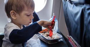 Crisi Food Air: situazione incerta