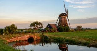 Finiranno le politiche fiscali aggressive olandesi?