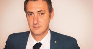 Luigi Bassani, segretario generale di Sportello Amico del Cittadino