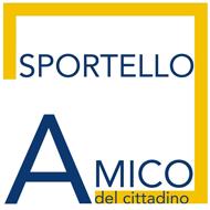 Sportello Amico Del Cittadino