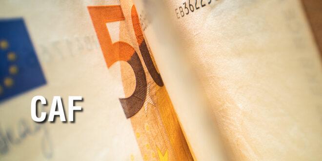 L'elenco dei nostri servizi di assistenza fiscale