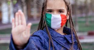 Regole stringenti in Lombardia