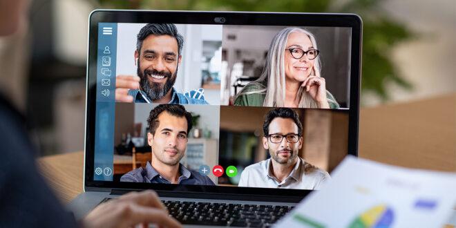 Sportello Amico del Cittadino:un valido alleato per i tuoi eventi digitali