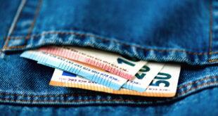 Un'importante novità per i beneficiari di bonus sociali