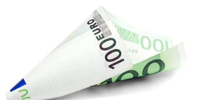 Nuove disposizioni per chi deve fare la dichiarazione dei redditi